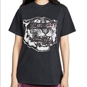 Anine Bing Tshirt